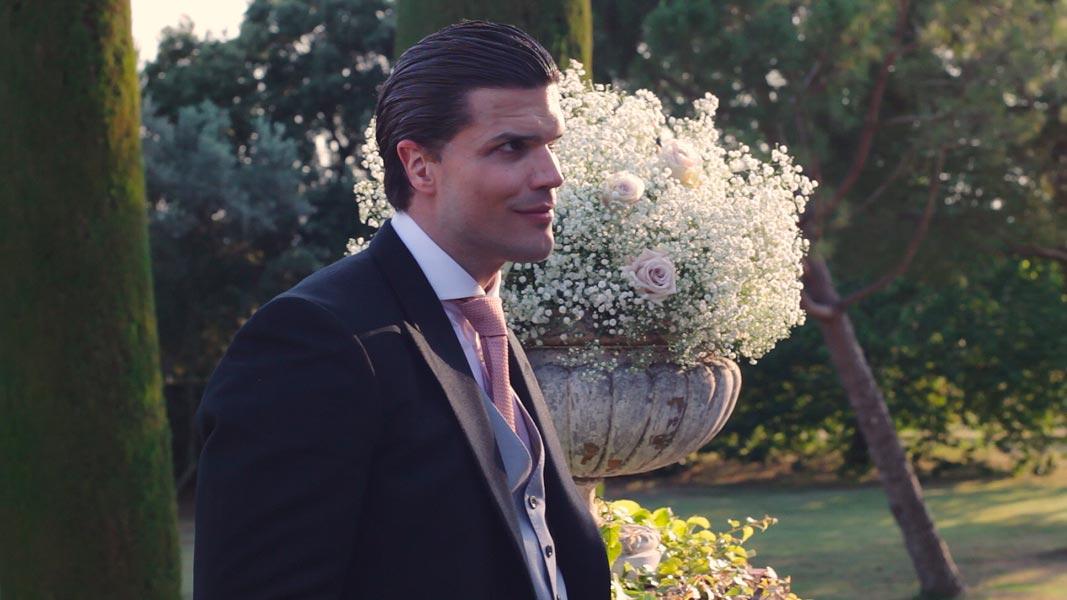 wedding storytelling florida